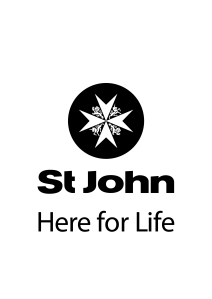 st_john_here_for_life_logo_2014-2